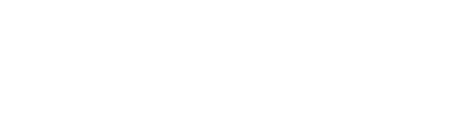 AMAVYT